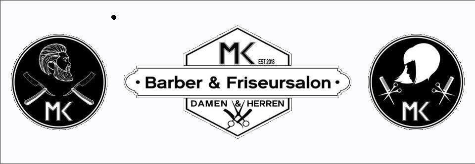 MK Barber & Friseursalon